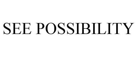 SEE POSSIBILITY