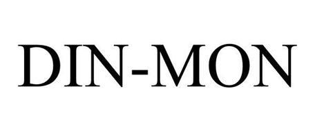DIN-MON