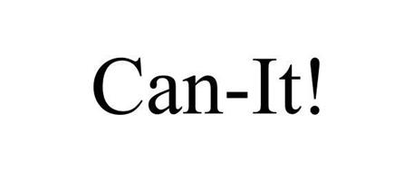 CAN-IT!