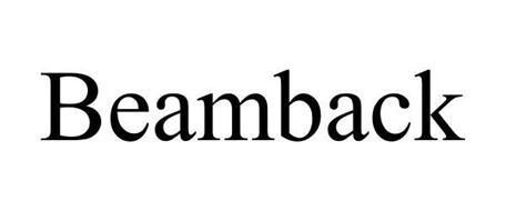 BEAMBACK