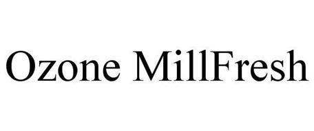 OZONE MILLFRESH