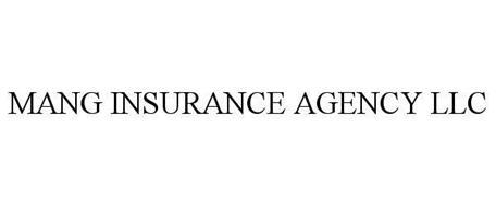 MANG INSURANCE AGENCY LLC