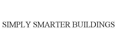 SIMPLY SMARTER BUILDINGS
