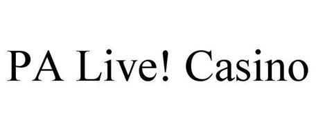 PA LIVE! CASINO