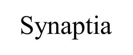 SYNAPTIA