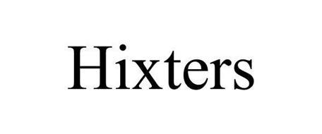 HIXTERS