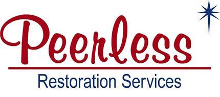 PEERLESS RESTORATION SERVICES