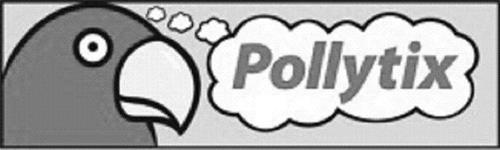 POLLYTIX