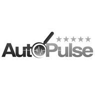 AUTO PULSE