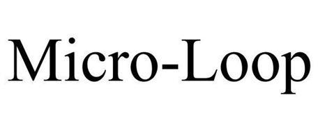 MICRO-LOOP