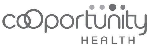 COOPORTUNITY HEALTH