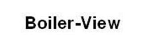 BOILER-VIEW