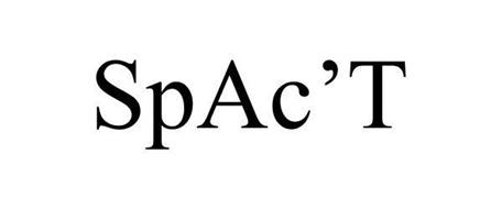 SPAC'T