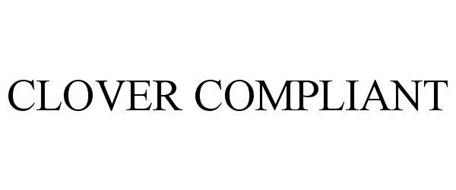 CLOVER COMPLIANT