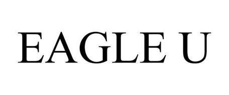 EAGLE U