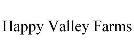 HAPPY VALLEY FARMS
