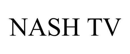 NASH TV