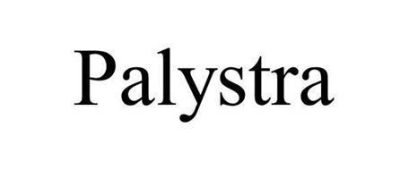PALYSTRA