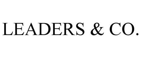 LEADERS & CO.