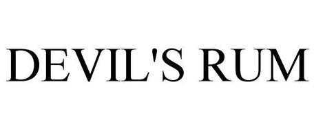 DEVIL'S RUM