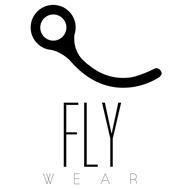 FLY WEAR