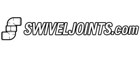 SWIVELJOINTS.COM