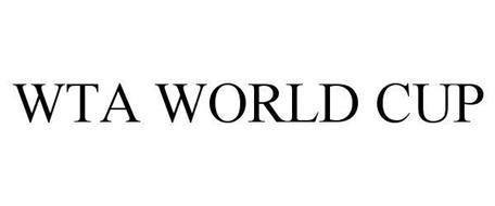 WTA WORLD CUP