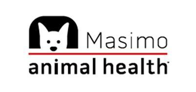 MASIMO ANIMAL HEALTH