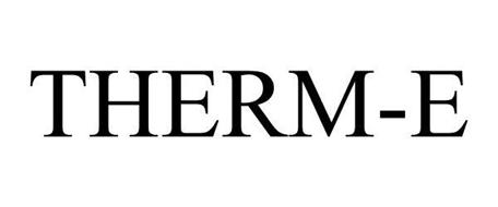 THERM-E