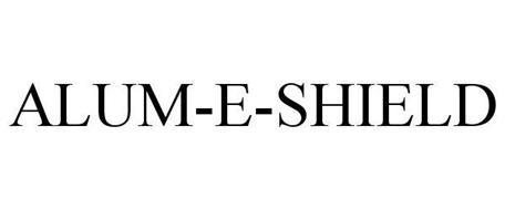 ALUM-E-SHIELD