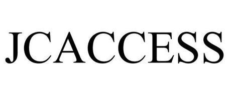 JCACCESS