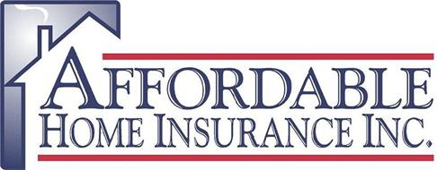 AFFORDABLE HOME INSURANCE INC.