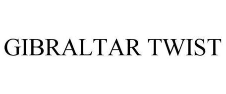 GIBRALTAR TWIST