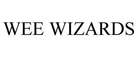 WEE WIZARDS