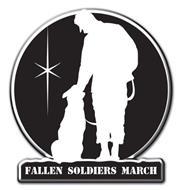 FALLEN SOLDIERS MARCH