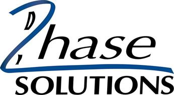PHASE 2 SOLUTIONS 0 1