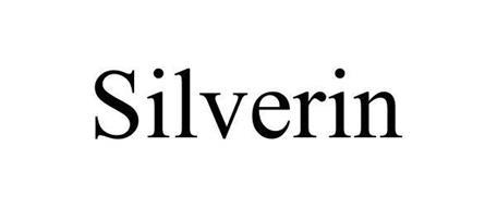 SILVERIN