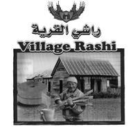 VILLAGE RASHI