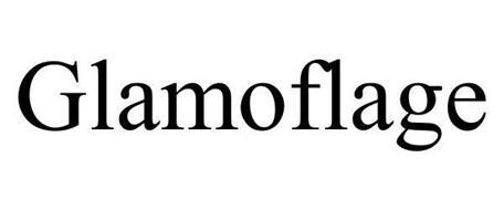GLAMOFLAGE