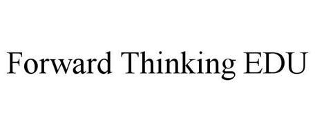 FORWARD THINKING EDU