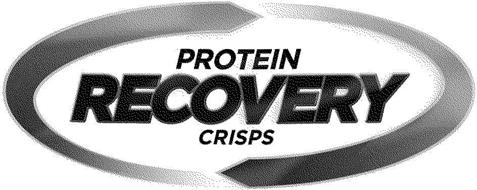 PROTEIN RECOVERY CRISPS