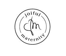 JM JOIFUL MATERNITY