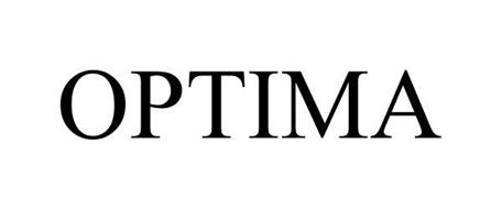 thesis optima bond inc Thesis optima balanced thesis merges optima bond, multi-asset and income funds thesis asset management will merge the bond and multi-asset funds in the thesis.