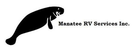 MANATEE RV SERVICES INC.