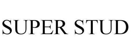 SUPER STUD