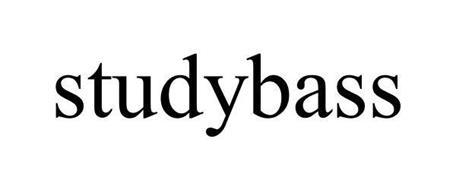 STUDYBASS