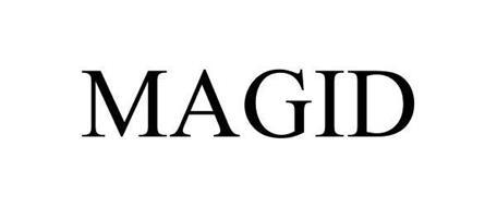MAGID