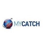 MYCATCH