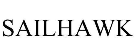SAILHAWK