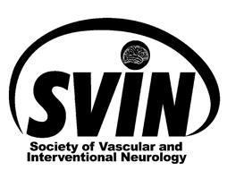 SVIN SOCIETY OF VASCULAR AND INTERVENTIONAL NEUROLOGY
